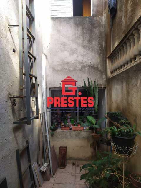 WhatsApp Image 2021-08-20 at 1 - Casa 3 quartos à venda Vila Angélica, Sorocaba - R$ 450.000 - STCA30315 - 7