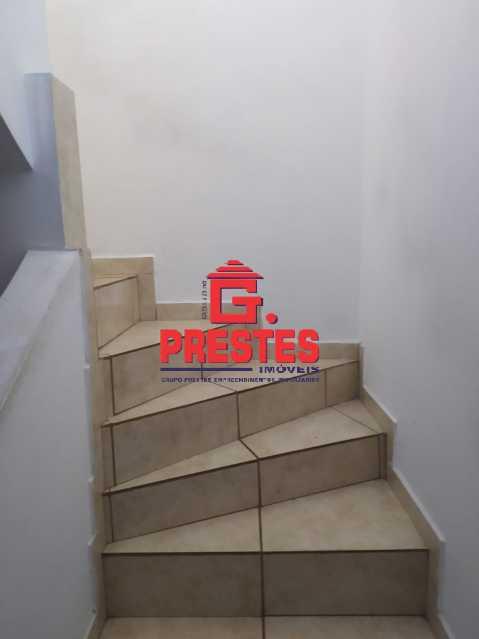 WhatsApp Image 2021-08-20 at 1 - Casa 3 quartos à venda Vila Angélica, Sorocaba - R$ 450.000 - STCA30315 - 8
