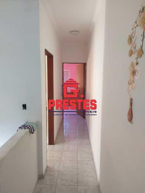 WhatsApp Image 2021-08-20 at 1 - Casa 3 quartos à venda Vila Angélica, Sorocaba - R$ 450.000 - STCA30315 - 9