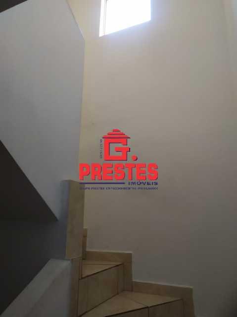 WhatsApp Image 2021-08-20 at 1 - Casa 3 quartos à venda Vila Angélica, Sorocaba - R$ 450.000 - STCA30315 - 13