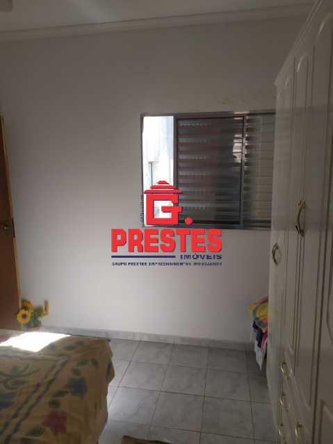 WhatsApp Image 2021-08-20 at 1 - Casa 3 quartos à venda Vila Angélica, Sorocaba - R$ 450.000 - STCA30315 - 15