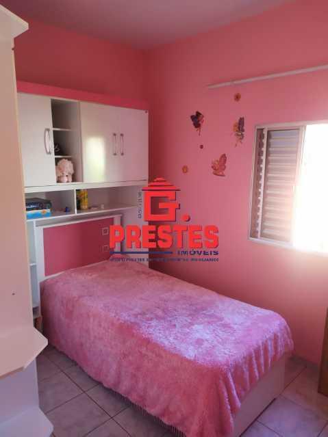 WhatsApp Image 2021-08-20 at 1 - Casa 3 quartos à venda Vila Angélica, Sorocaba - R$ 450.000 - STCA30315 - 18