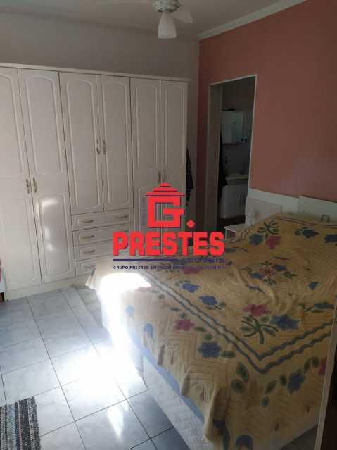 WhatsApp Image 2021-08-20 at 1 - Casa 3 quartos à venda Vila Angélica, Sorocaba - R$ 450.000 - STCA30315 - 19