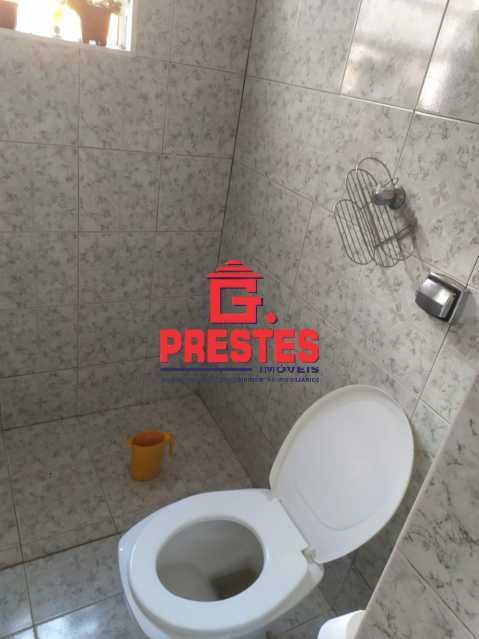WhatsApp Image 2021-08-20 at 1 - Casa 3 quartos à venda Vila Angélica, Sorocaba - R$ 450.000 - STCA30315 - 20