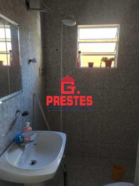 WhatsApp Image 2021-08-20 at 1 - Casa 3 quartos à venda Vila Angélica, Sorocaba - R$ 450.000 - STCA30315 - 21