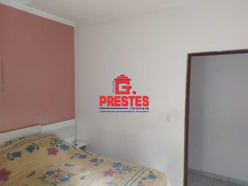 WhatsApp Image 2021-08-20 at 1 - Casa 3 quartos à venda Vila Angélica, Sorocaba - R$ 450.000 - STCA30315 - 22