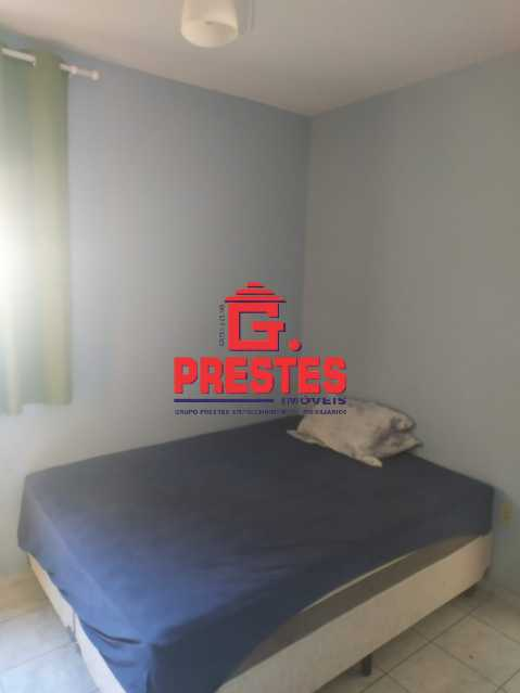 WhatsApp Image 2021-08-20 at 1 - Casa 3 quartos à venda Vila Angélica, Sorocaba - R$ 450.000 - STCA30315 - 23