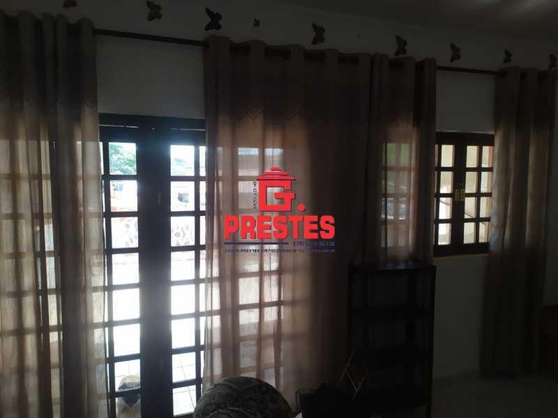 WhatsApp Image 2021-08-20 at 1 - Casa 3 quartos à venda Vila Angélica, Sorocaba - R$ 450.000 - STCA30315 - 24