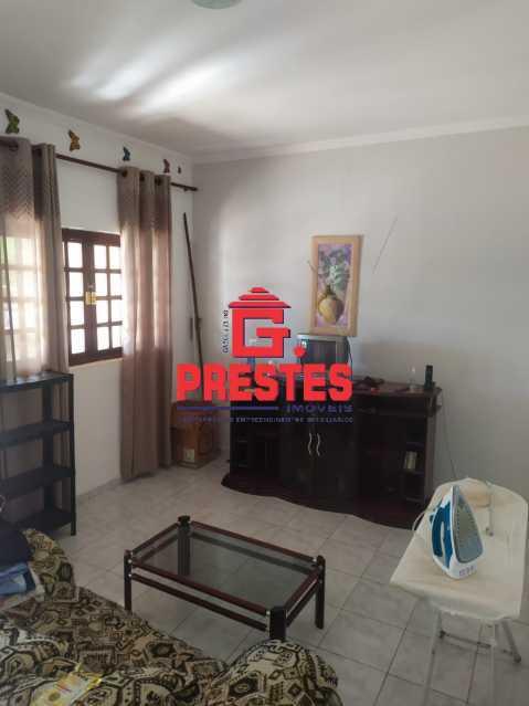 WhatsApp Image 2021-08-20 at 1 - Casa 3 quartos à venda Vila Angélica, Sorocaba - R$ 450.000 - STCA30315 - 25