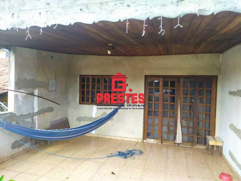 WhatsApp Image 2021-08-20 at 1 - Casa 3 quartos à venda Vila Angélica, Sorocaba - R$ 450.000 - STCA30315 - 26