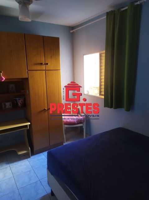 WhatsApp Image 2021-08-20 at 1 - Casa 3 quartos à venda Vila Angélica, Sorocaba - R$ 450.000 - STCA30315 - 27