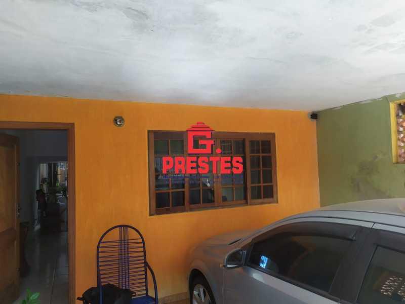 WhatsApp Image 2021-08-20 at 1 - Casa 3 quartos à venda Vila Angélica, Sorocaba - R$ 450.000 - STCA30315 - 28