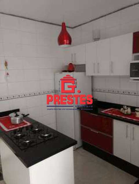 tmp_2Fo_1ebodctk34p51950vj5s07 - Casa 3 quartos à venda Jardim Paulista, Sorocaba - R$ 320.000 - STCA30047 - 6