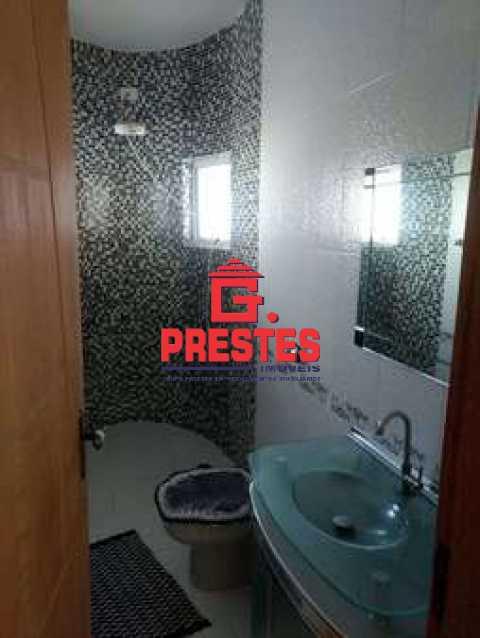 tmp_2Fo_1ebodctk3a8g1ijd1jpm1e - Casa 3 quartos à venda Jardim Paulista, Sorocaba - R$ 320.000 - STCA30047 - 8
