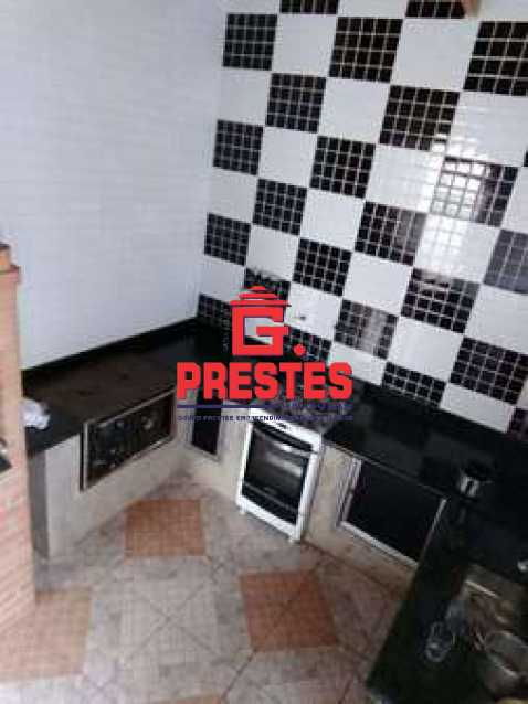 tmp_2Fo_1ebodctk3inbk10ib78vo3 - Casa 3 quartos à venda Jardim Paulista, Sorocaba - R$ 320.000 - STCA30047 - 10