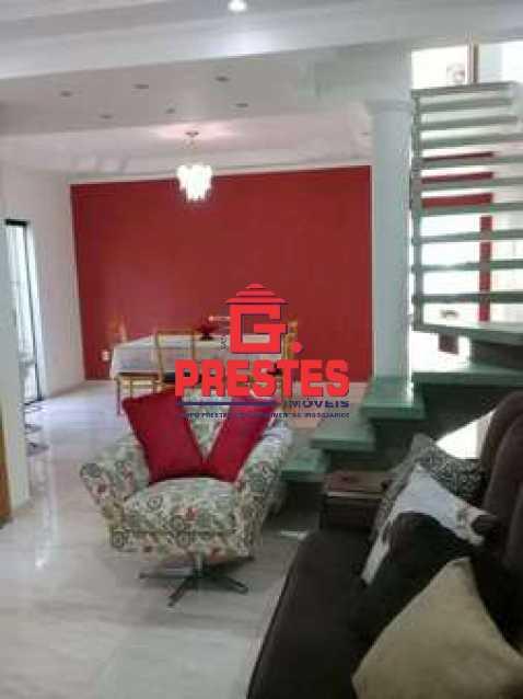 tmp_2Fo_1ebodctk214et33o1flhdi - Casa 3 quartos à venda Jardim Paulista, Sorocaba - R$ 320.000 - STCA30047 - 16