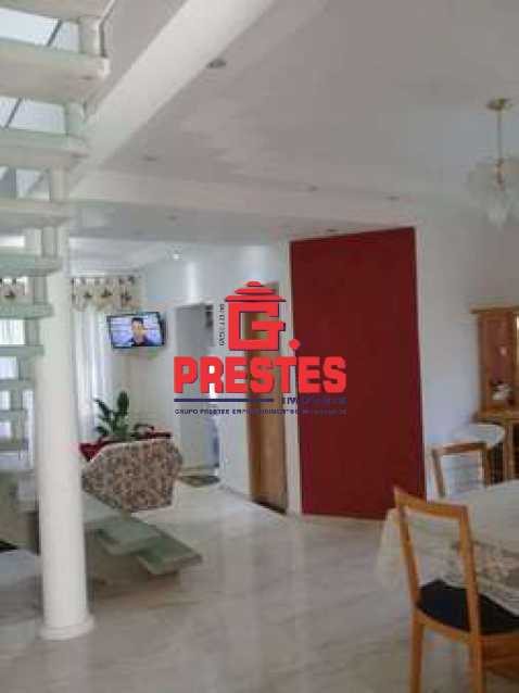 tmp_2Fo_1ebodctk2c5a1lc0b1vast - Casa 3 quartos à venda Jardim Paulista, Sorocaba - R$ 320.000 - STCA30047 - 17