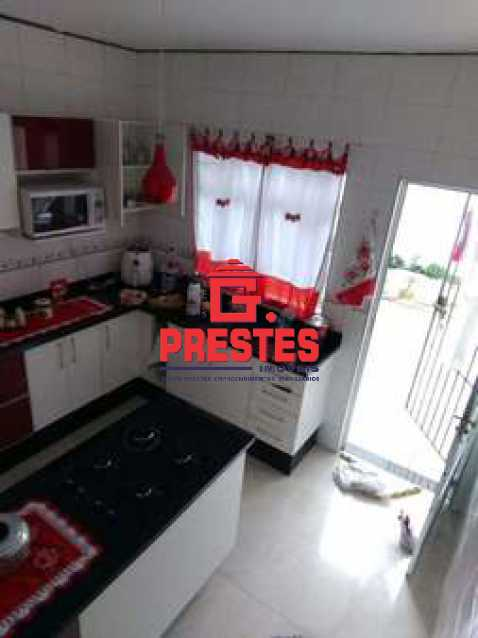 tmp_2Fo_1ebodctk15cjh811llm102 - Casa 3 quartos à venda Jardim Paulista, Sorocaba - R$ 320.000 - STCA30047 - 19