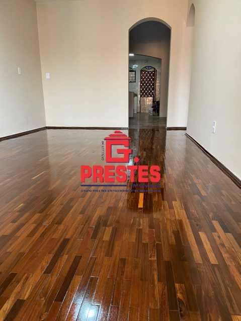 WhatsApp Image 2021-08-25 at 1 - Casa 3 quartos para venda e aluguel Jardim Maria Antônia Prado, Sorocaba - R$ 430.000 - STCA30317 - 5