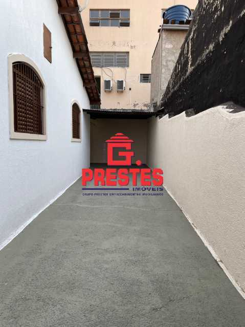 WhatsApp Image 2021-08-25 at 1 - Casa 3 quartos para venda e aluguel Jardim Maria Antônia Prado, Sorocaba - R$ 430.000 - STCA30317 - 6