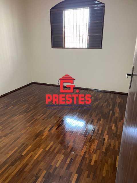 WhatsApp Image 2021-08-25 at 1 - Casa 3 quartos para venda e aluguel Jardim Maria Antônia Prado, Sorocaba - R$ 430.000 - STCA30317 - 8