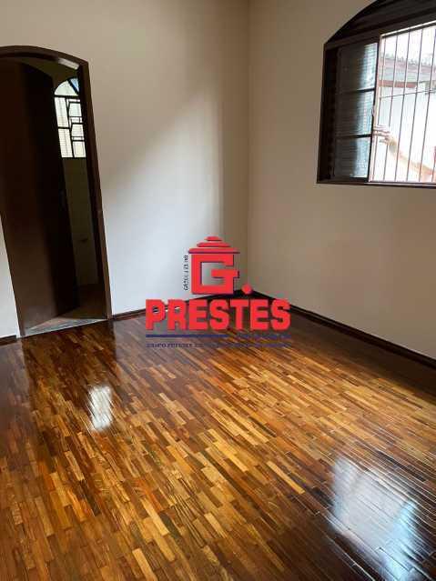 WhatsApp Image 2021-08-25 at 1 - Casa 3 quartos para venda e aluguel Jardim Maria Antônia Prado, Sorocaba - R$ 430.000 - STCA30317 - 10