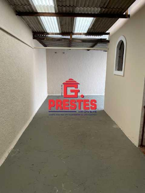 WhatsApp Image 2021-08-25 at 1 - Casa 3 quartos para venda e aluguel Jardim Maria Antônia Prado, Sorocaba - R$ 430.000 - STCA30317 - 14