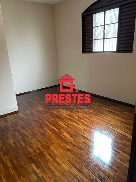 WhatsApp Image 2021-08-25 at 1 - Casa 3 quartos para venda e aluguel Jardim Maria Antônia Prado, Sorocaba - R$ 430.000 - STCA30317 - 15
