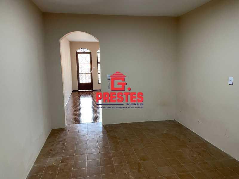 WhatsApp Image 2021-08-25 at 1 - Casa 3 quartos para venda e aluguel Jardim Maria Antônia Prado, Sorocaba - R$ 430.000 - STCA30317 - 17