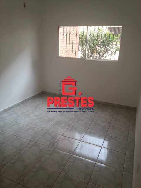 WhatsApp Image 2021-08-27 at 1 - Apartamento 2 quartos à venda Vila Odim Antão, Sorocaba - R$ 145.000 - STAP20415 - 3