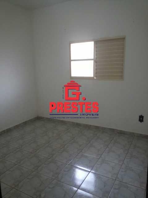 WhatsApp Image 2021-08-27 at 1 - Apartamento 2 quartos à venda Vila Odim Antão, Sorocaba - R$ 145.000 - STAP20415 - 4