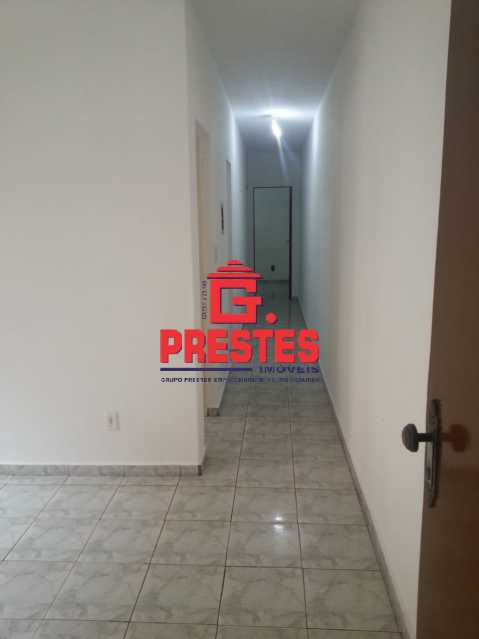 WhatsApp Image 2021-08-27 at 1 - Apartamento 2 quartos à venda Vila Odim Antão, Sorocaba - R$ 145.000 - STAP20415 - 5