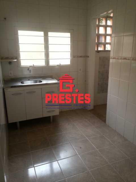 WhatsApp Image 2021-08-27 at 1 - Apartamento 2 quartos à venda Vila Odim Antão, Sorocaba - R$ 145.000 - STAP20415 - 6