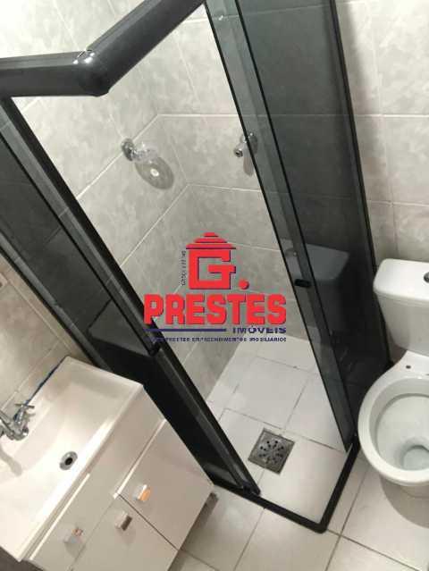 WhatsApp Image 2021-08-27 at 1 - Apartamento 2 quartos à venda Vila Odim Antão, Sorocaba - R$ 145.000 - STAP20415 - 7