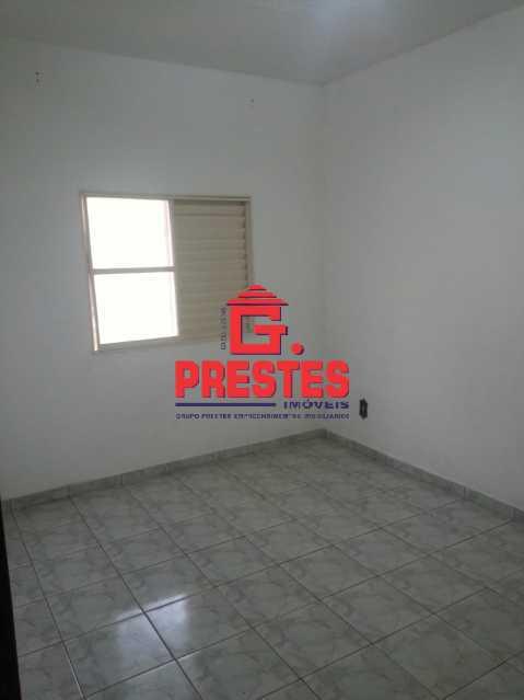 WhatsApp Image 2021-08-27 at 1 - Apartamento 2 quartos à venda Vila Odim Antão, Sorocaba - R$ 145.000 - STAP20415 - 8