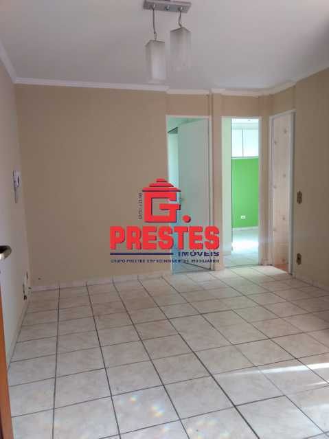 WhatsApp Image 2021-08-30 at 1 - Apartamento 2 quartos à venda Jardim Pagliato, Sorocaba - R$ 160.000 - STAP20417 - 3