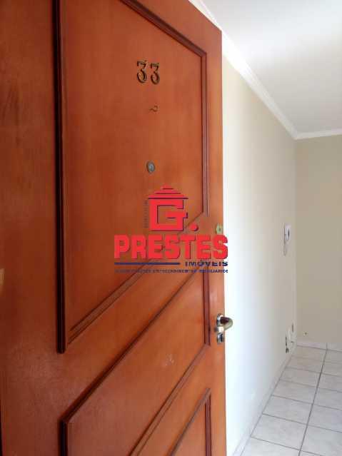 WhatsApp Image 2021-08-30 at 1 - Apartamento 2 quartos à venda Jardim Pagliato, Sorocaba - R$ 160.000 - STAP20417 - 4