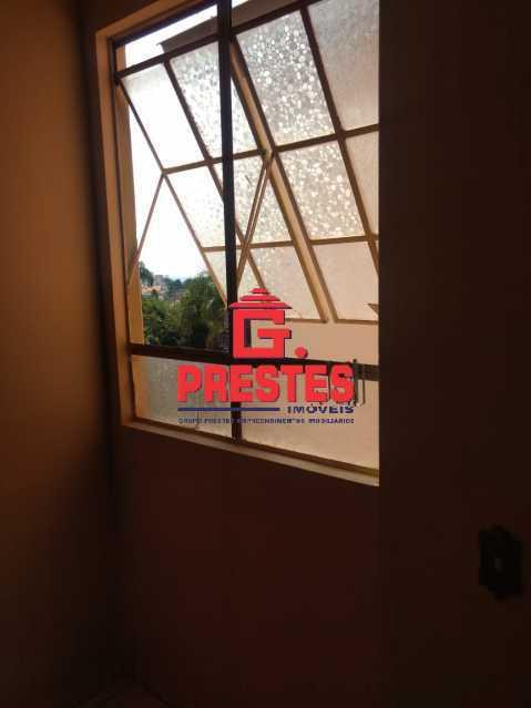 WhatsApp Image 2021-08-30 at 1 - Apartamento 2 quartos à venda Jardim Pagliato, Sorocaba - R$ 160.000 - STAP20417 - 5