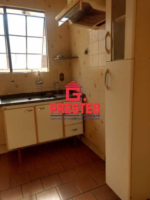 WhatsApp Image 2021-08-30 at 1 - Apartamento 2 quartos à venda Jardim Pagliato, Sorocaba - R$ 160.000 - STAP20417 - 6