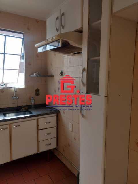 WhatsApp Image 2021-08-30 at 1 - Apartamento 2 quartos à venda Jardim Pagliato, Sorocaba - R$ 160.000 - STAP20417 - 7