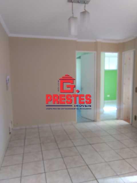 WhatsApp Image 2021-08-30 at 1 - Apartamento 2 quartos à venda Jardim Pagliato, Sorocaba - R$ 160.000 - STAP20417 - 8