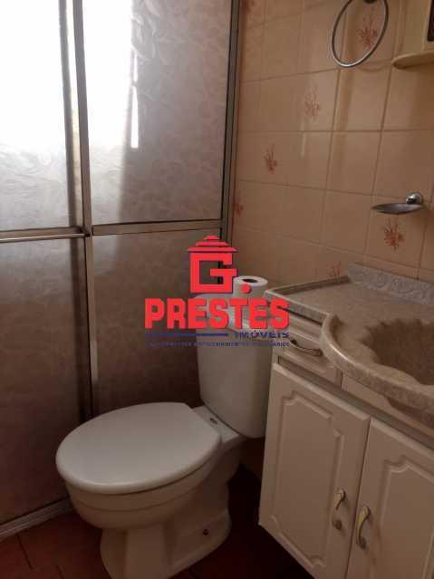 WhatsApp Image 2021-08-30 at 1 - Apartamento 2 quartos à venda Jardim Pagliato, Sorocaba - R$ 160.000 - STAP20417 - 10
