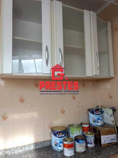 WhatsApp Image 2021-08-30 at 1 - Apartamento 2 quartos à venda Jardim Pagliato, Sorocaba - R$ 160.000 - STAP20417 - 11