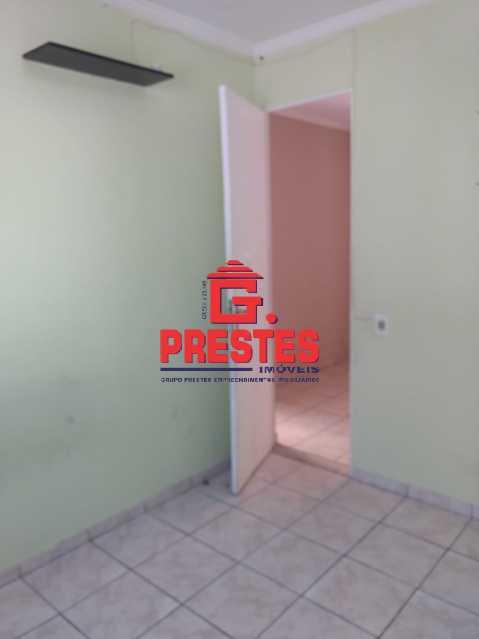 WhatsApp Image 2021-08-30 at 1 - Apartamento 2 quartos à venda Jardim Pagliato, Sorocaba - R$ 160.000 - STAP20417 - 12