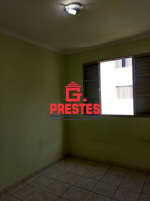 WhatsApp Image 2021-08-30 at 1 - Apartamento 2 quartos à venda Jardim Pagliato, Sorocaba - R$ 160.000 - STAP20417 - 13