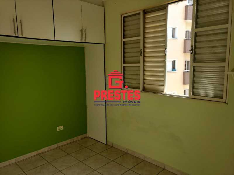 WhatsApp Image 2021-08-30 at 1 - Apartamento 2 quartos à venda Jardim Pagliato, Sorocaba - R$ 160.000 - STAP20417 - 17