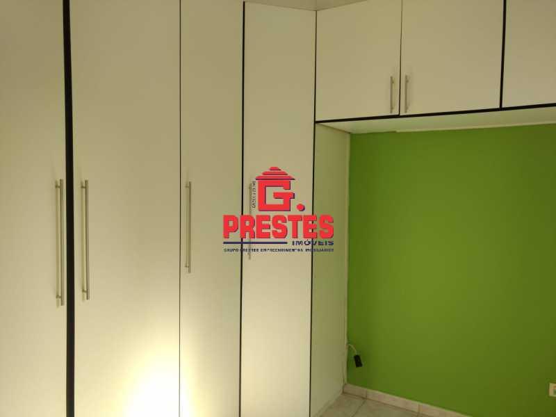 WhatsApp Image 2021-08-30 at 1 - Apartamento 2 quartos à venda Jardim Pagliato, Sorocaba - R$ 160.000 - STAP20417 - 19