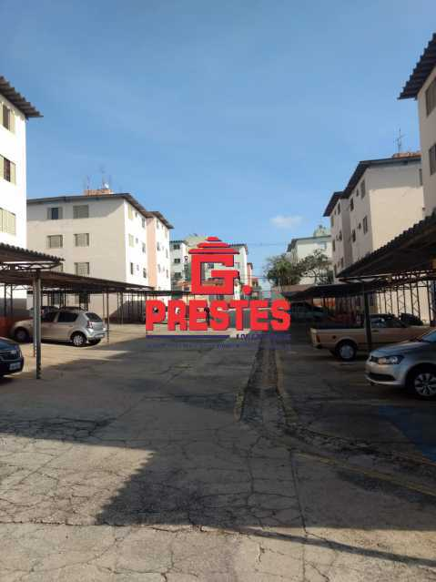 WhatsApp Image 2021-08-30 at 1 - Apartamento 2 quartos à venda Jardim Pagliato, Sorocaba - R$ 160.000 - STAP20417 - 20