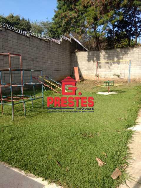WhatsApp Image 2021-08-30 at 1 - Apartamento 2 quartos à venda Jardim Pagliato, Sorocaba - R$ 160.000 - STAP20417 - 22
