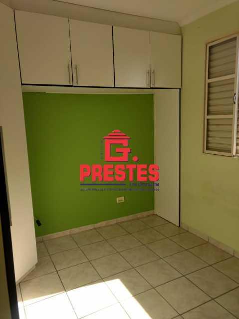 WhatsApp Image 2021-08-30 at 1 - Apartamento 2 quartos à venda Jardim Pagliato, Sorocaba - R$ 160.000 - STAP20417 - 23
